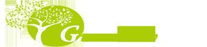 توسعه دهندگان سبز