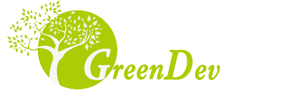 توسعه دهندگان سبز-نگهداری ربات های تلگرام